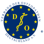 DH_osteoverband_logo